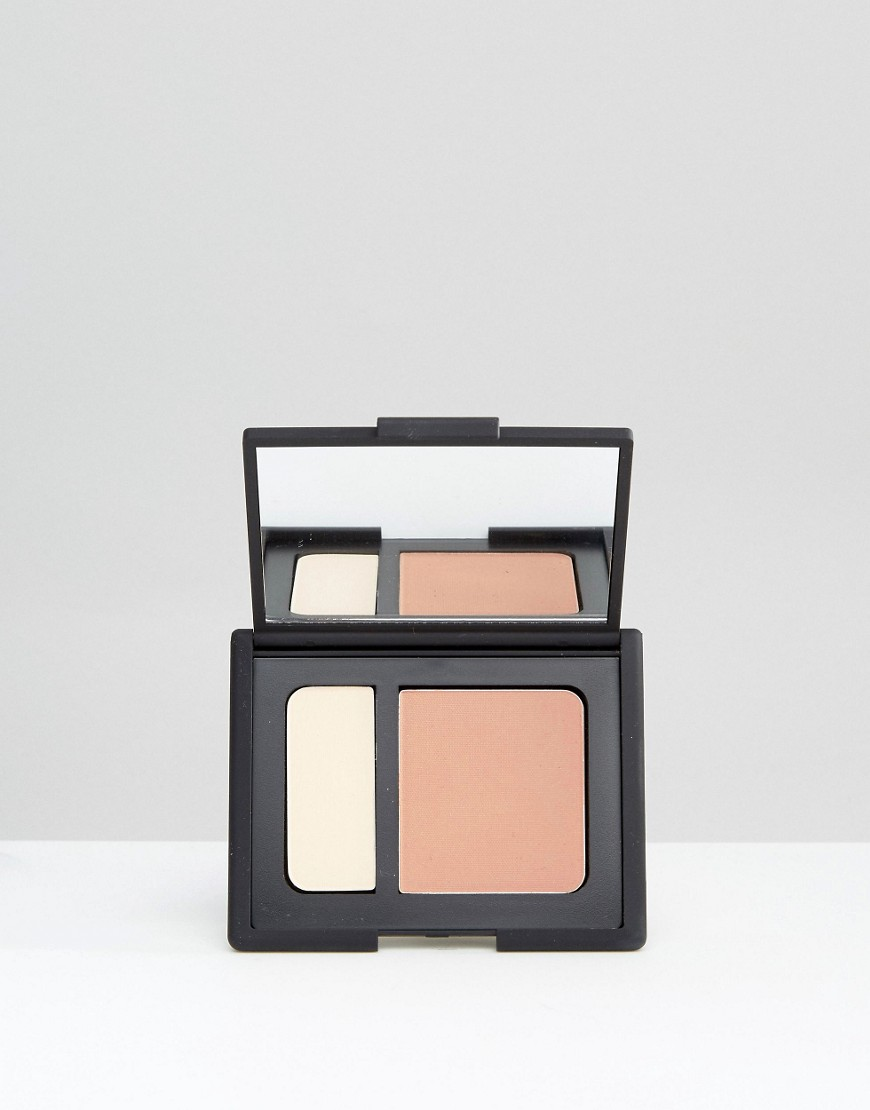 NARS Contour Blush - Brown