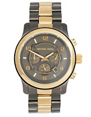 Michael Kors MK8160 Watch