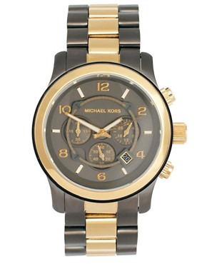 Image 1 ofMichael Kors MK8160 Watch
