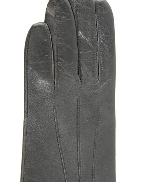 Image 2 ofDents Leather Gloves