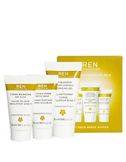 REN Combination Regime Kit