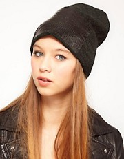 Rachel Comey Lucerne Knit Hat