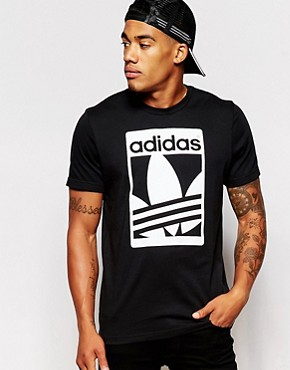 adidas Originals Graphics T-Shirt AB8046