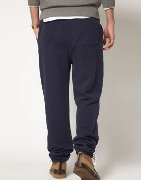 Image 2 ofCanterbury Sweat Pant