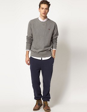 Image 4 ofCanterbury Sweat Pant