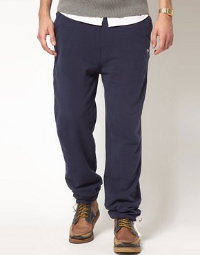Image 1 ofCanterbury Sweat Pant