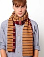Image 3 ofTed Baker Scarf