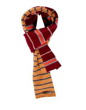 Image 1 ofTed Baker Scarf