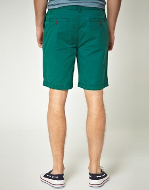 Image 2 of ASOS Chino Short