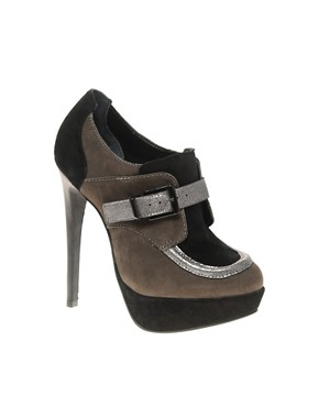 Image 1 ofCarvela Arnold Stilletto Shoe