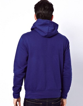 Image 2 ofPolo Ralph Lauren Hoodie With Big Polo Player