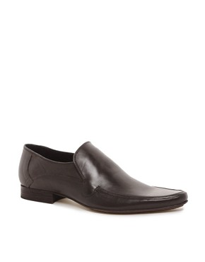 Image 1 ofH By Hudson Kane Loafer Shoes