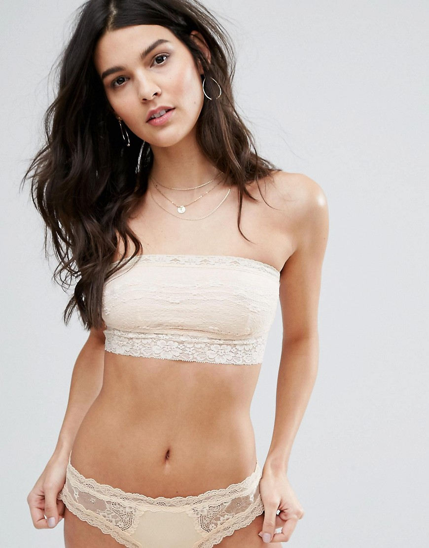 free-people-scalloped-lace-trim-bandeau-pink