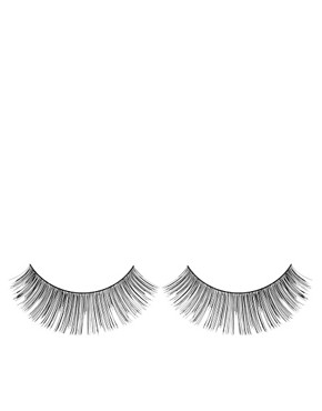Image 1 ofEylure Evening Wear Lashes