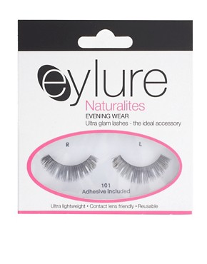 Image 3 ofEylure Evening Wear Lashes