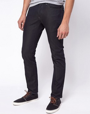 Image 1 ofG Star Yield Slim Jeans