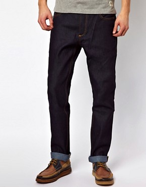 Image 1 ofJack &amp; Jones Regular Fit Jeans