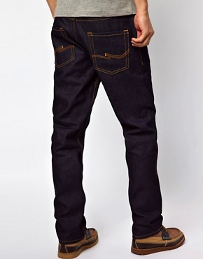 Image 2 ofJack &amp; Jones Regular Fit Jeans