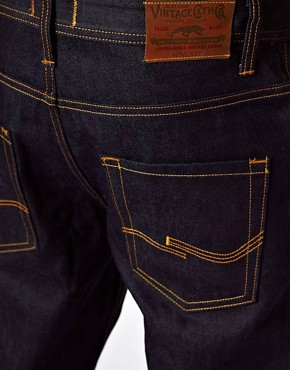 Image 4 ofJack &amp; Jones Regular Fit Jeans