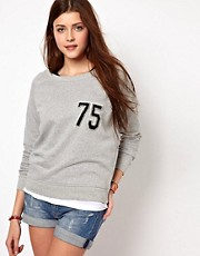 Vero Moda 75 Sweat Top