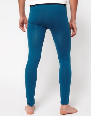 Image 2 ofEmporio Armani Long Johns