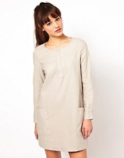 Cheap Monday Swing Dress