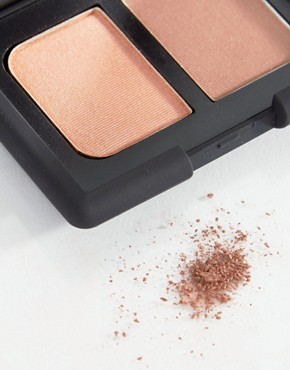 Image 3 ofNARS Eyeshadow Duo