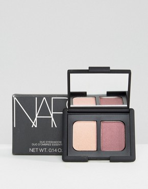 Image 1 ofNARS Eyeshadow Duo