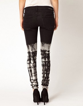 Image 2 ofCurrent/Elliott Ankle Skinny Jeans