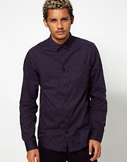 WESC Shirt With Print