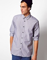 Camisa Oxford de Jack & Jones