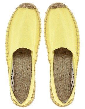 Image 3 ofSoludos Classic Espadrilles