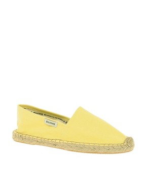 Image 1 ofSoludos Classic Espadrilles