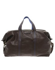 Ted Baker Holdall