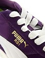 Image 2 ofPuma RS1 Trainers