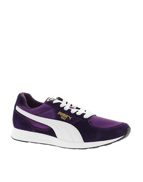 Image 1 ofPuma RS1 Trainers