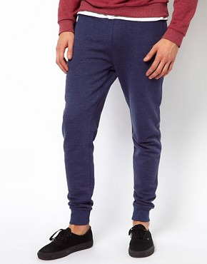 Image 1 ofASOS Skinny Sweatpants