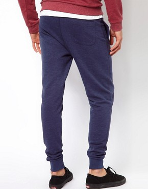 Image 2 ofASOS Skinny Sweatpants