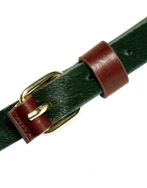 Image 2 ofWhistles Cecille Belt
