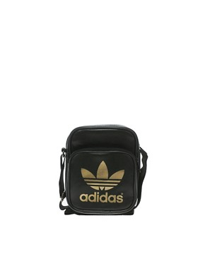 Image 1 ofAdidas Originals Flight Bag