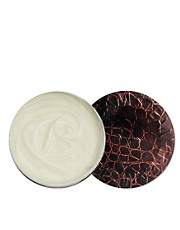 SteamCream 3 In 1 Moisturiser Croc Print Tin 75g