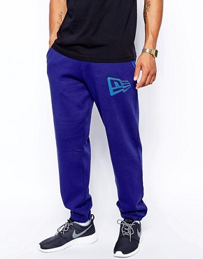 New Era Diamond Sweatpants