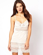 Pleasure State Valley Of Peace Chemise