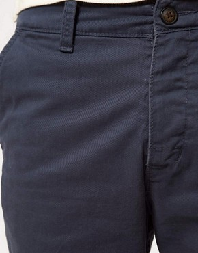 Image 3 ofSuperdry Chino Shorts