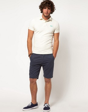 Image 4 ofSuperdry Chino Shorts