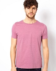 ASOS - T-Shirt girocollo