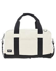 Blk Pine Workshop Holdall