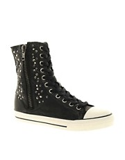 Juicy Couture Ellie Sneaker