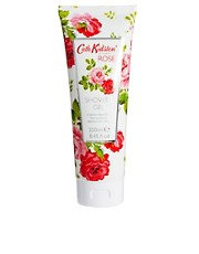 Cath Kidston Rose Shower Gel 250ml