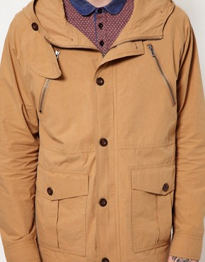 Image 3 ofTwo Square Parka